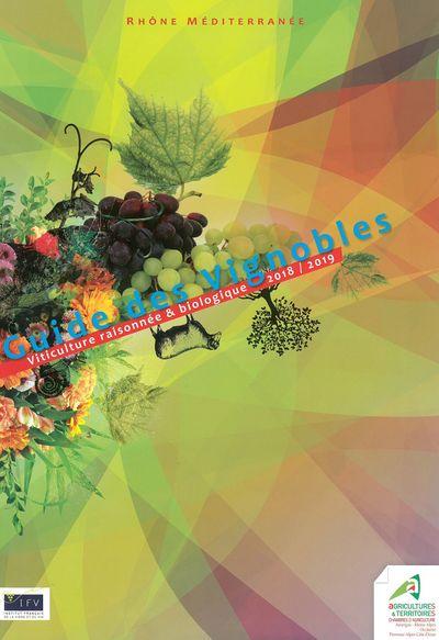 Guide des vignobles viticulture raisonn e et biologie - Chambre d agriculture 66 ...