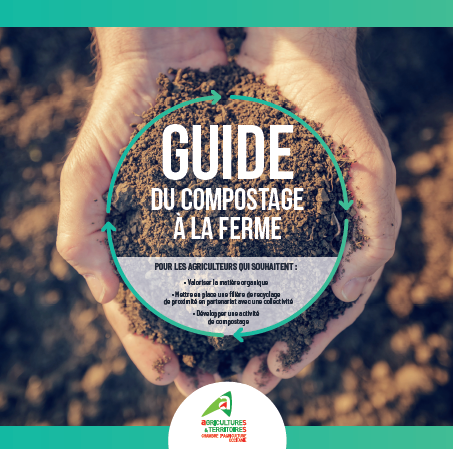 Guide du compostage à la ferme
