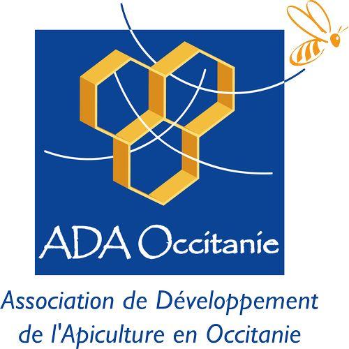 ADA Occitanie