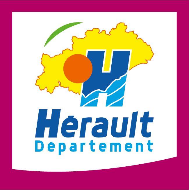 Conseil départemental Hérault