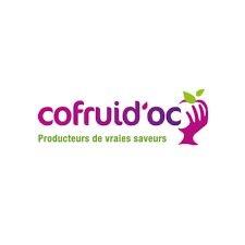 Cofruid'Oc
