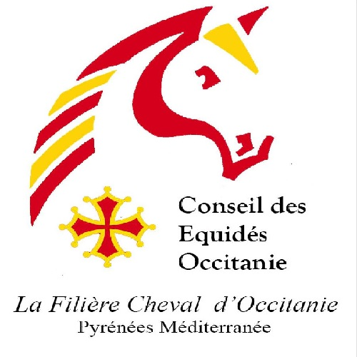 Conseil des équidés Occitanie