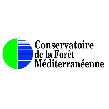 Conservatoire de la forêt méditerranéenne