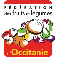 Fédération F & L Occitanie