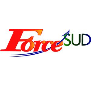 Force Sud