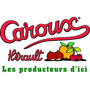 Sica du Caroux