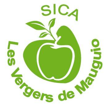 Sica de Mauguio